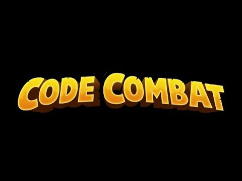 Code Combat Kithgard Dungeons, Python: A Mayhem of Munchkins - YouTube