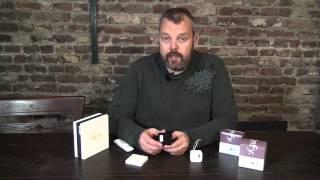 Bestaande elektrische rolluiken op afstand of met smartphone bedienen - de opties