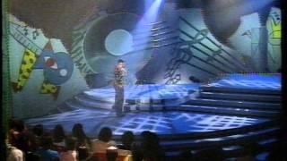 Ziana Zain - Madah Berhelah (1992) LIVE