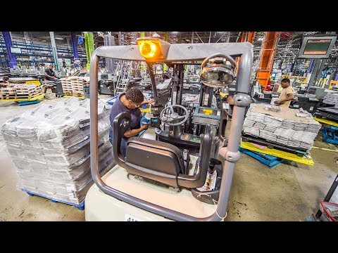 Crown's InfoLink® System Provides The Chicago Tribune with Vital Information