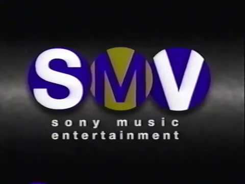 SMV/Sony Music Entertainment (1996) [60fps] Mp3