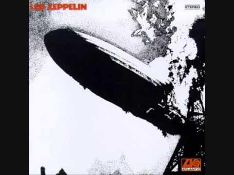 Black Dog Led Zeppelin Lyrics