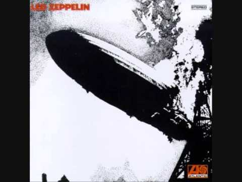 Black Dog Led Zeppelin Lyrics