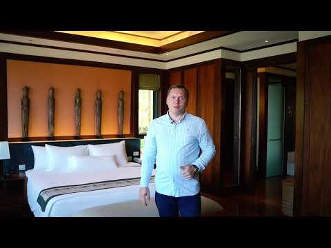 Апартаменты класса люкс c видом на море! Andara Resort and Spa! Продажа!