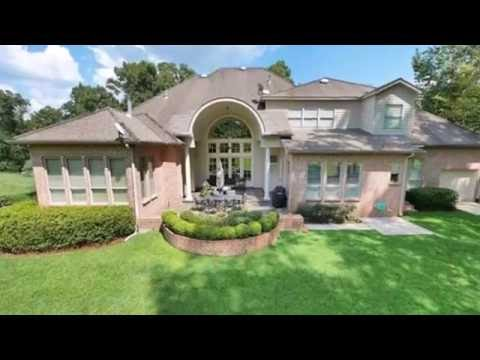 Mandeville High end Homes for Sale