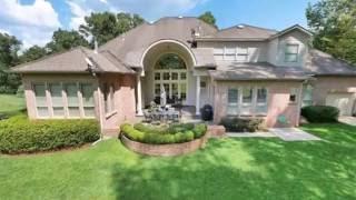 Mandeville High end Homes for Sale