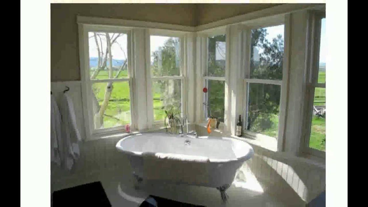 Cottage Bathroom Ideas Youtube