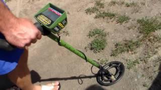 поиск газовой трубы высокого давления в Рубежном