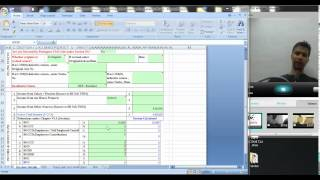 How to show lic maturity amount in itr | Exempt U/s 10(10D)
