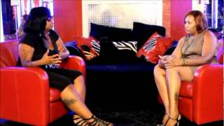Ms Tee Interview Part 1 of 3.wmv
