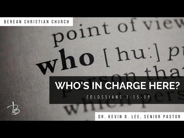 8-23-20 Sunday Morning Online Worship 9:30AM