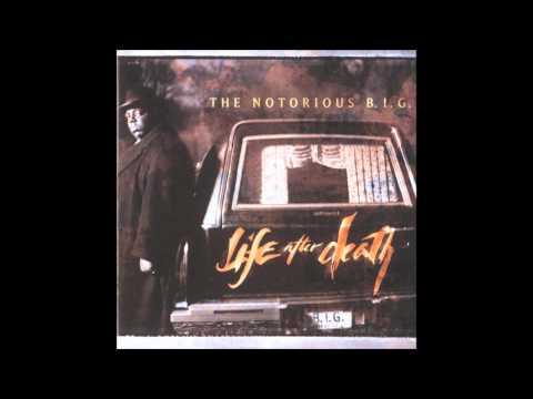 The Notorious B.I.G. - I Love the Dough (feat. Jay-Z & Angel Winbush) mp3