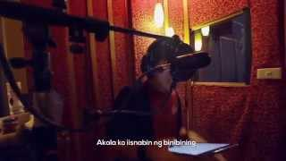 Repeat youtube video Kislap - Abra