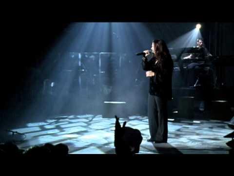 Ana Carolina - Poema De Benjamin Constant  Que Se Danem Os Nós