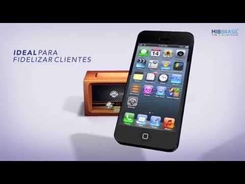 PHONE BOX BRASIL
