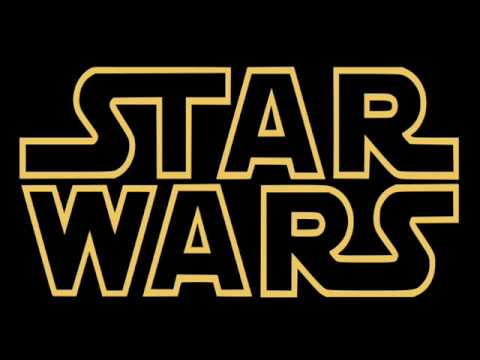 Star Wars Music Theme
