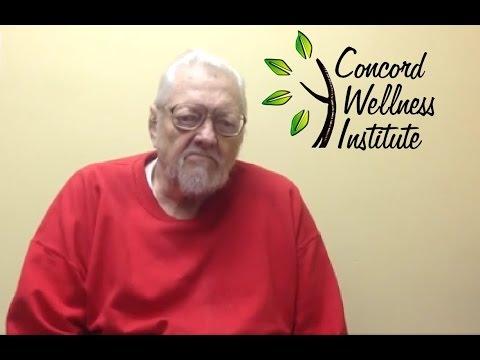 Reverse Type II Diabetes | Dr. Gary Knight Concord Wellness