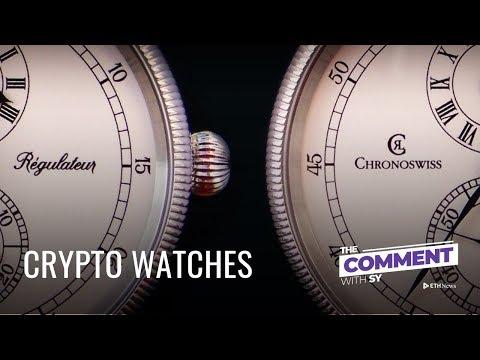 Ohio Taxes & Bitcoin, Norway To Revoke Electricity Subsidies, Crypto Watches | Episode 222