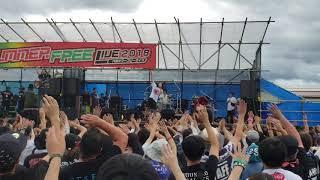 SABANNAMAN LIVE 2018.08.26