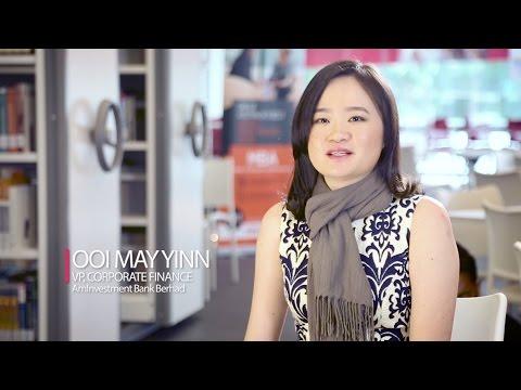 MBA Series #1: Sydney Business School