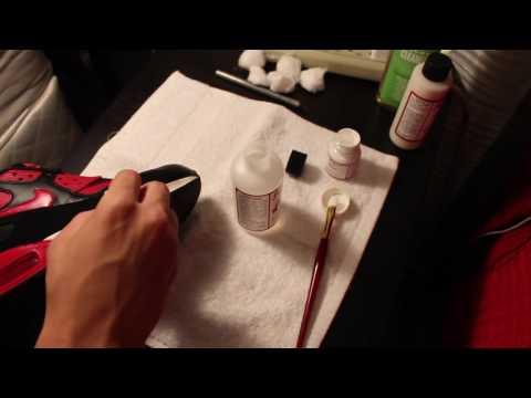 how to repair my aerosol Πως να επιδιορθώσω τις αεροσολές