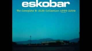 Eskobar - Stay
