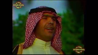 ابراهيم العبد الله / كوم درجنــي