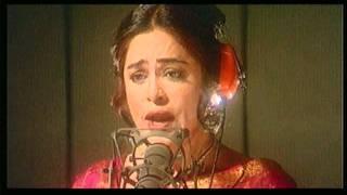 More Kanha Jo Aaye [Full Song] Sardari Begum