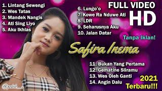 Safira Inema Full Album Lintang Sewengi Terbaru 2021 Full Tanpa Iklan Terpopuler 2021 MP3