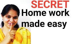 Parenting tips to connect with your child|How to make a child do his Homework easily|Mathi|(english)
