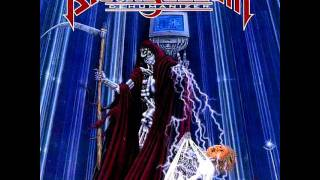 Black Sabbath - Dehumanizer - I