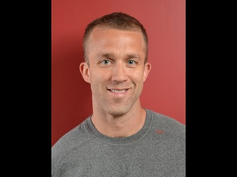 Tucker Max: Life Lessons from a NY Times Best Selling Author