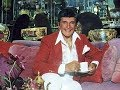 Lifestyles of the Rich and Famous: Liberace's six homes and museum (1983)