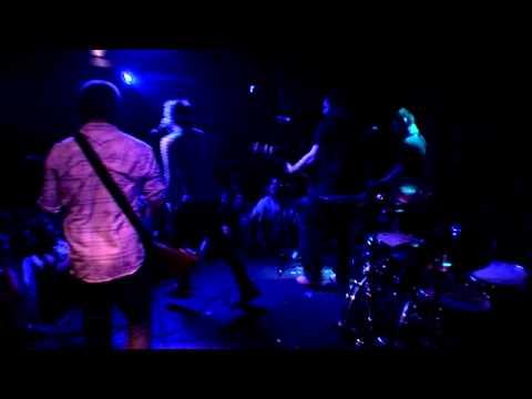 The Wonder Years - Dynamite Shovel - 03/16/2010 mp3