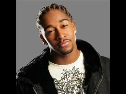 Omarion ft. Lil Wayne - Comfort *NEW 2009*