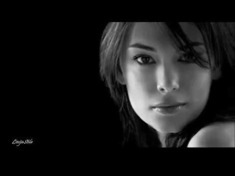 Schiller - Let Me love You (Mit Kim Sanders)
