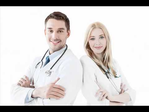 Запись на прием к врачу через интернет онлайн