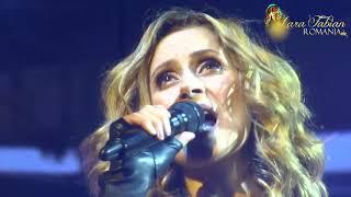 Lara Fabian - We Are The Storm (Bucharest - 31.03.2018)