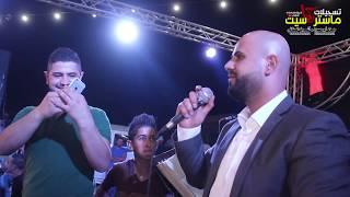 موال # ابتلينا بدنيا غبرهً وبخت مايل مع الفنان اياد البلعاوي -آل صفا 2017HD (تسجيلات ماستركاسيت) HD