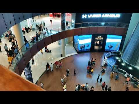 a-day-trip-from-abu-dhabi-to-ibn-battuta-mall,-dubai-mall-and-burj-khalifa