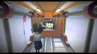The Tomorrow Children: Giant Bomb Unfinished 11/14/2014