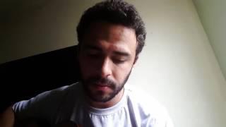 Video Story of a Man - Tiago Iorc Cover download MP3, 3GP, MP4, WEBM, AVI, FLV Maret 2018
