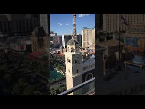 cosmopolitan-of-las-vegas-one-bedroom-terrence,-fountain-view,-may-2019