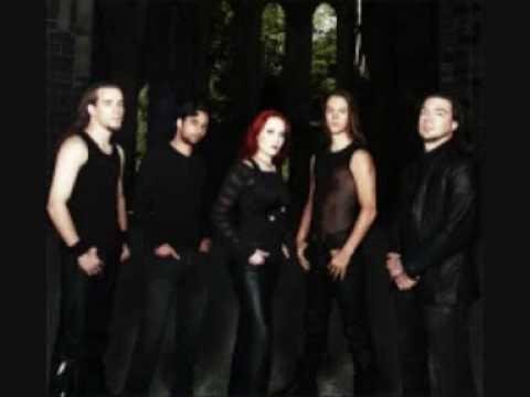 Epica - The Last Crusade (karaoke/instrumental)
