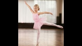 """ABCmouse Library: """"Little Stars Ballet"""" read along story!"""
