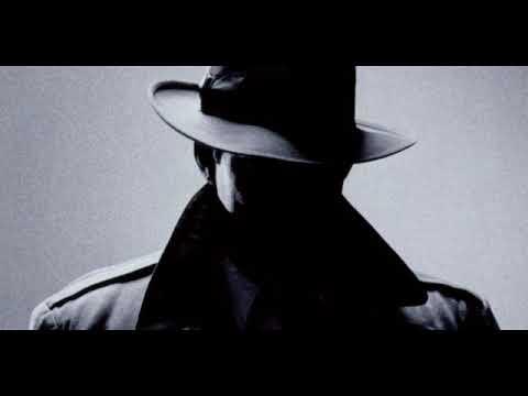 el hombre del sombrero negro - YouTube 50d81d3d361