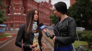 Агата Муцениеце_Звёздные Дневники про Fashion