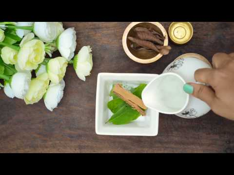 How To Naturally Remove Plaque & Tartar From Teeth At Home | 3 Best Remedies