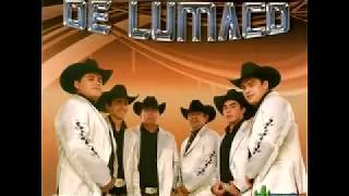 Video Los Charros de la Comuna de Lumaco Mix de Exitos [Cumbias Rancheras] download MP3, 3GP, MP4, WEBM, AVI, FLV Desember 2017