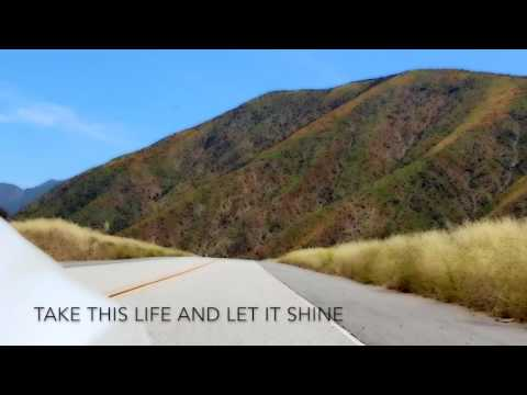 Lay me down (Chris Tomlin)// Jon Martin Cover